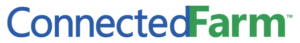 Connected Farm logo