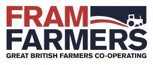 Fram Farmers Logo
