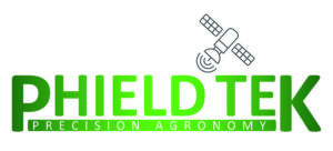 Phieldtek logo
