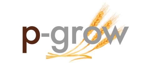 P-Grow