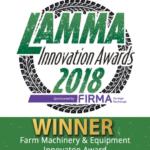 Lamma Awards Winner